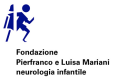 Pierfranco & Luisa Mariani Foundation